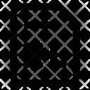 File Type File Format File Icon