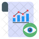 File Monitoring Icon