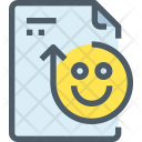 File rating Icon