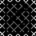 File Repair Icon
