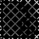 File Document Shield Icon