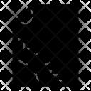 File Settings Icon