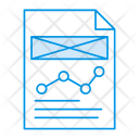 File sheet Icon