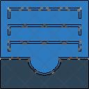 File Storage File Box File Icon
