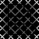 Syncing Arrow Synchronize Icon