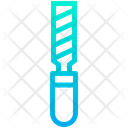 File Tool Icon