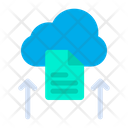 File Upload Icon