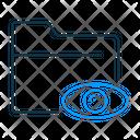 File View Icon