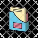 Filebox Icon