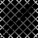 Filer Icon