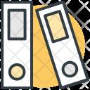 Files Folder Documents Icon