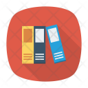 Files Filefolder Folder Icon