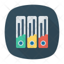 Files Documents Office Icon