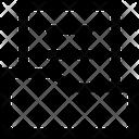 Files Computer Folder Folders Icon