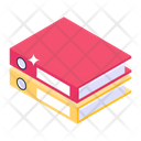 Folders Archives Files Icon
