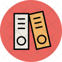 Files Folders File Icon