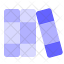 Files-rack Icon
