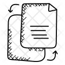 Data Exchange Info Icon