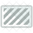 Filled Tab Icon