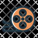 Film Movie Cinema Icon