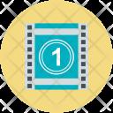 Film Cinema Movie Icon