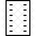 Film-clip Icon