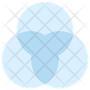 Filter Graphic Photography Icon
