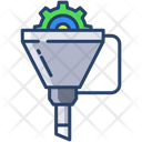 Gfilter Icon