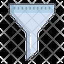 Artboard Filter Sorting Icon