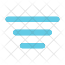 Filter Icon