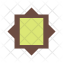 Filter frames Icon