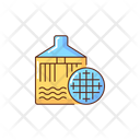 Filtering Icon