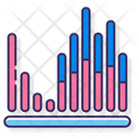 Filthy Bar Equalizer Icon
