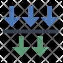 Filtration Icon