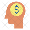 Ifinance Investment Finacial Mind Finance Mind Icon