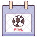 Final  Card Icon