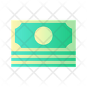 Finance Cash Money Icon