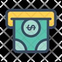 Finance Money Business Icon