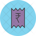 Finance Business Trade Icon