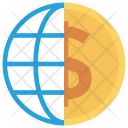 Finance Cash Currency Icon