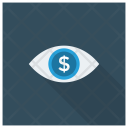 Finance Money Currency Icon