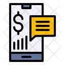 Finance Application Finance Application Icon