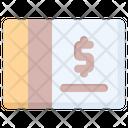 Check Finance Account Icon