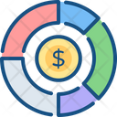 Finance Graph Icon
