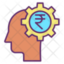 Iinvestment Product Finance Managment Business Mind Icon