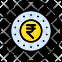 Finance Processm Icon
