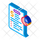 Paymqnt Contract Management Icon