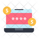 Finance Security Money Save Icon