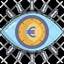 Finance Viewer Icon