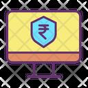 Iweb App Finance Web App Web App Icon
